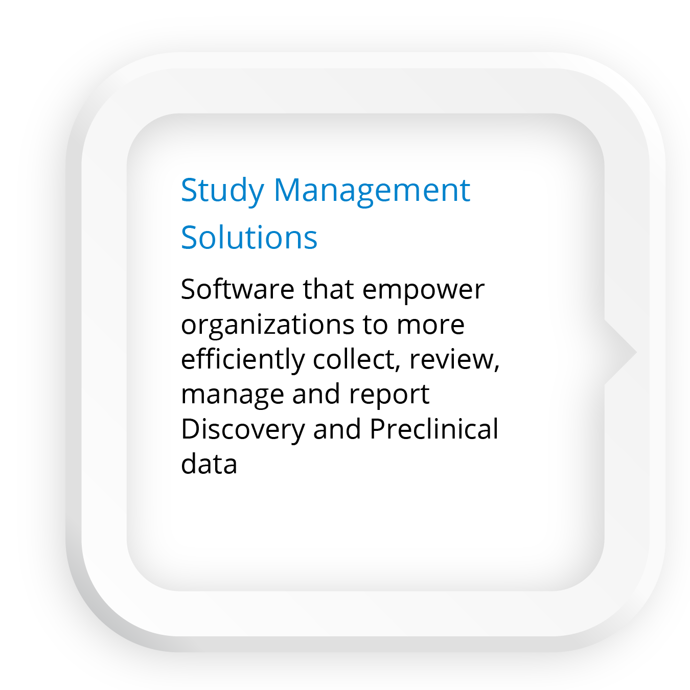 Click here for Study Management Solutions
